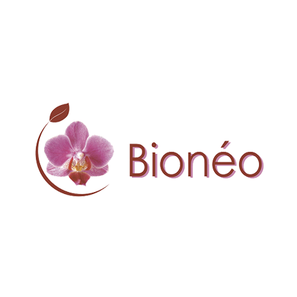 BIONEO COMPLEMENTS ALIMENTAIRES