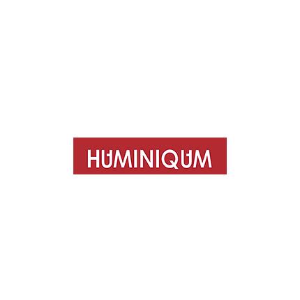 ACIDES FULVIQUES ET HUMIQUES HUMINIQUM